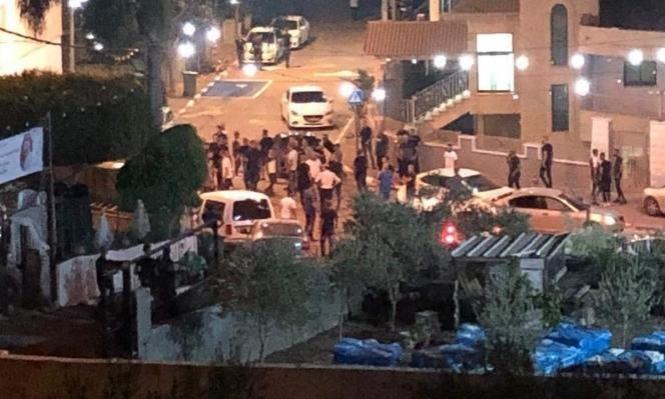 تقاعس الشرطة: 111 جريمة قتل بالمجتمع العربي و30 لائحة اتهام فقط