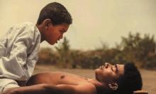 """""""ستموت في العشرين"""": فيلم سوداني مرشّح لجائزة الأوسكار"""