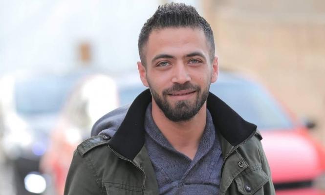 وفاة ساهر حوشية متأثرا بإصابته بإطلاق نار في كفر قرع