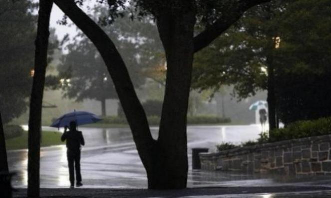 حالة الطقس: أجواء مستقرة نهارا وعودة الشتاء ليلا