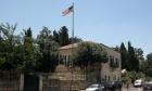 فريدمان يحرض الإسرائيليين على منع إعادة فتح القنصلية الأميركية في القدس