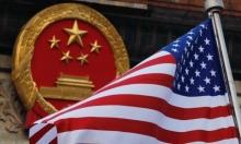 بكّين تزيد فائضها التجاريّ تجاه الولايات المتحدة