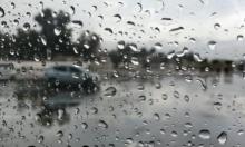 حالة الطقس: ماطر وبارد حتى الأسبوع المقبل
