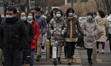 الصحة العالمية تتحرى منشأ كورونا بووهان: العام الثاني للجائحة قد يكون أصعب