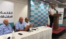 لجنة الوفاق لمركبات المشتركة: آن الأوان لتغليب الوحدة وإيقاف التدهور