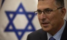 ساعر: أعارض قيام دولة فلسطينيّة وأنا الأنسب لمحاورة بايدن