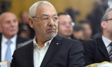 تونس: حركة النهضة تتقدم بمبادرة تشريعية لتغيير القانون الانتخابيّ