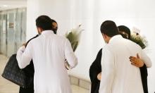 بوساطة عُمانيّة: قطر تطلق سراح 3 صيادين بحرينيين