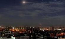 انفجار مجهول في الميادين بعد يومين من هجمات إسرائيلية واسعة
