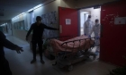 وفاة مسن ومسنة من عكا ومعليا تأثرا بكورونا