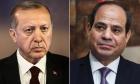 هل من انفراجة قريبة في العلاقات المصرية - التركية؟