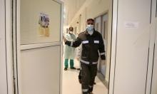 الصحة الفلسطينية: 13 وفاة بكورونا و427 إصابة جديدة