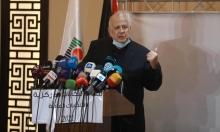 الانتخابات الفلسطينية: نسبية بنظام القوائم واجتماع بالقاهرة لحل المشاكل الفنية