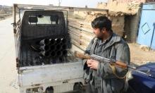 طالبان ترحب بانسحاب آخر للقوات الأميركية من أفغانستان