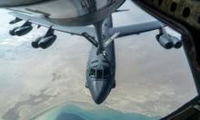 وزارة الدفاع الأميركية تضم إسرائيل إلى منطقة قيادتها في الشرق الأوسط