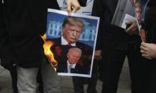 إدارة بايدن تخطر إسرائيل ببدء اتصالات سرية مع إيران