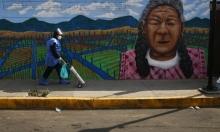 المكسيك تسجل أرقامًا قياسية بإصابات كورونا