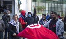 تعديل حكومي واسع في تونس.. ولا نساء