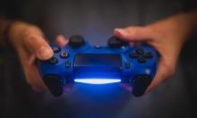 بالأرقام: ألعاب الفيديو سوق مربحٌ منذ الحجر الصحي