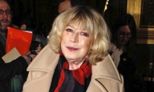 مغنية الروك ماريان فايثفل قد لا تعود للغناء مجددًا بسبب كورونا