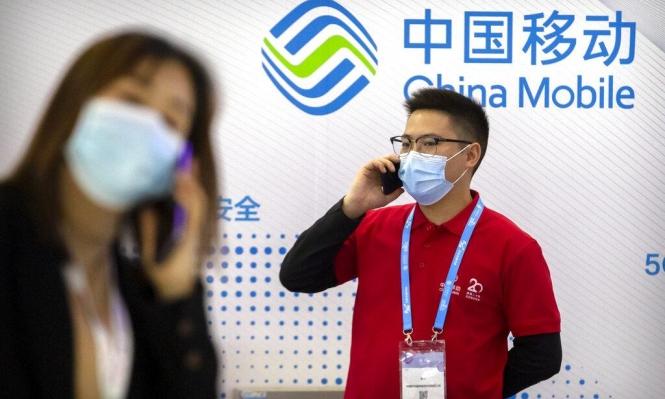 خفض الرسوم الجمركية على المنتجات الصينية مفيد للاقتصاد الأميركي
