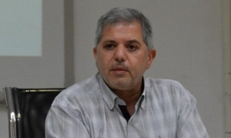 إبراهيم أبو جابر