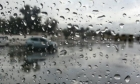 حالة الطقس: بارد وماطر حتى الأربعاء