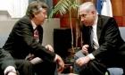 دنيس روس: طرح مبادرات سلام جديدة ليس مناسبا حاليا