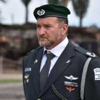 المصادقة على تعيين كوبي شبتاي مفتشا عاما للشرطة الإسرائيلية