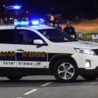 حيفا: فك رموز جريمة قتل فتاة عربية وقعت بالعام 2005