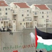 الاتحاد الأوروبي يدعو الاحتلال لوقف بناء مستوطنات جديدة