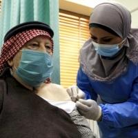 وفيات كورونا: 76 في تونس و31 بالمغرب و9 بالعراق و8 بالأردن