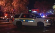 أميركا: مقتل شخص وإصابة آخرين في إطلاق نار بولاية أريزونا