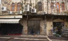 الحجر للعائدين من دبي في فنادق وبحث تمديد الإغلاق الثلاثاء