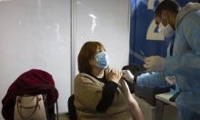 الصحّة الإسرائيليّة: 80 وفاة بكورونا بنهاية الأسبوع و2898 إصابة الأحد
