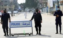 كورونا بغزة: 6 وفيات و212 إصابة جديدة بآخر 24 ساعة