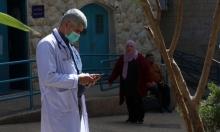 الصحة الفلسطينية: 20 وفاة و578 إصابة جديدة بكورونا