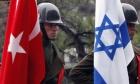 إسرائيل تشترط عودة العلاقات مع تركيا بإغلاق مكتب حماس