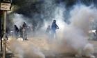 أكثر من 600 معتقل في تونس وسعيّد يحذّر من