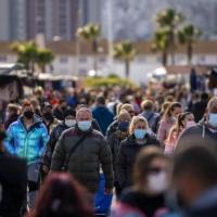 كورونا عالميا: 2 مليون و40 ألف وفاة ونحو 96 مليون إصابة