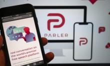 """""""آبل"""": إعادة تطبيق """"بارلر"""" للمتجر مشروطة بإصلاحات"""