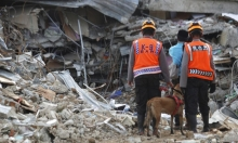زلزال إندونيسيا: 81 قتيلا وإجلاء الآلاف.. مشافٍ دُمّرت وصعوبة بالعلاج