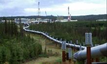 تقرير: شركات النفط لا تفعل ما يكفي للحد من انبعاثات الميثان