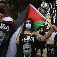 """""""وضع العرب أسوأ من اليهود في 80% من مؤشرات جودة الحياة"""""""