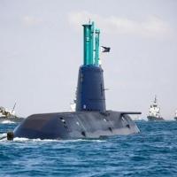 """إسرائيل ترفع حالة التأهب في البحر الأحمر تحسبا من """"انتقام إيراني"""""""