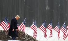 سلسلة قرارات عفو قبل رحيله: ترامب قد يعفو عن نفسه وعن مقتحمين للكونغرس
