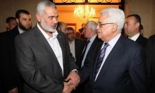 لقاء بين فتح وحماس في قطر قبل اجتماع القاهرة