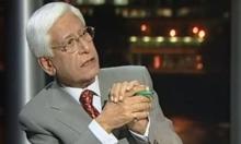 الموت يغيّب الإعلامي الفلسطينيّ سامي حدّاد