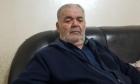 والد الشقيقيْن شرقيّة: اعتقال ضالعين بقتلهما يمنحنا