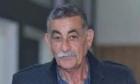 جلجولية: مقتل محمد مرار بجريمة إطلاق نار في كفر برا
